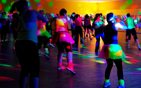 clubbercise-1