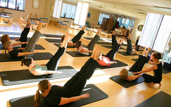 fitness-pilates-1