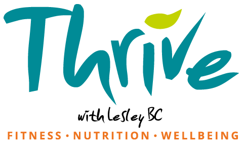 thrive-with-lesley-bc-logo